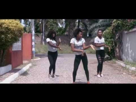 0 18 - Video: Koo Ntakra ft. Pope Skinny - Wurewurafo  +Mp3