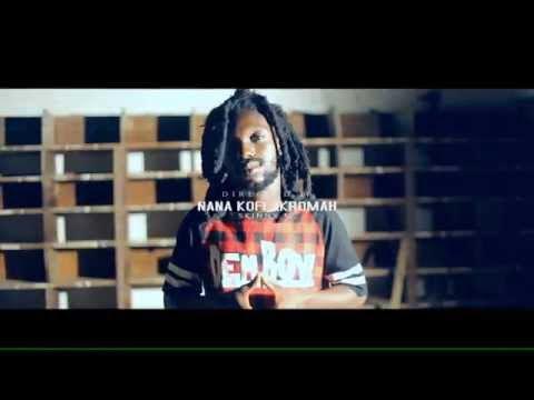 Photo of Video: Nero X – Nyame Dadaw ft. Teephlow +mp4 DL
