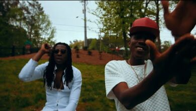 Photo of R2bees hold grudge against Dee Moneey's – 'U Can Get It' Video