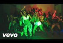 Photo of Eazzy – Ginger ft. S.K Originale (Video) | Mp4