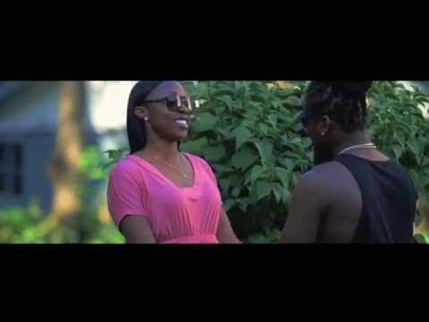 0 5 - Samini - New Style (Video) | Mp4