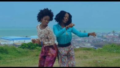 Photo of MzVee ft Efya – Abofra (Video) | Mp4