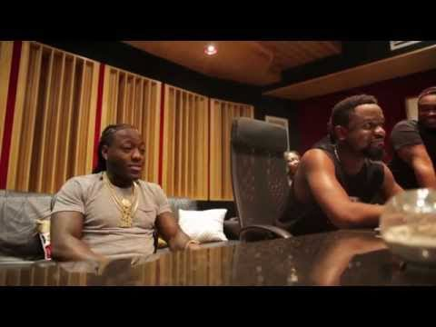 0 - Was Sarkodie Tripping? Watch: New Guy (Full Documentary) ft. Acehood