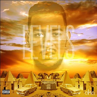 AKA Sunshine Feat. Sarkodie Jsomething - Music: AKA ft. Sarkodie &  J'something - Sunshine