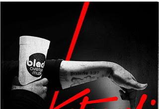 Photo of Music: D Black ft. VVIP Zeal – Kotomoshi