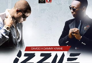 Photo of Music: Davido ft. Dammy Krane – IZZUE