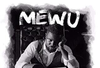Photo of Sarkodie – Mewu ft. Akwaboah | Mp3