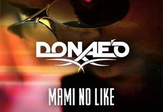 Photo of Donaeo ft. Ice Prince & Dj Spinall – Mami No Like