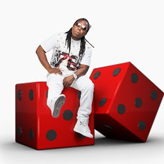 edemblissgh.com  - Music: Edem - Over F*ck