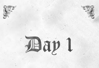Photo of Music: Naeto C – Day1