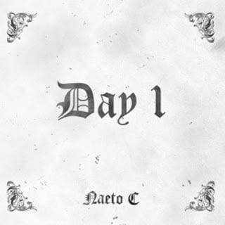 Music: Naeto C - Day1