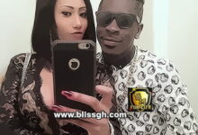 Photo of Shatta Wale – SM Girls And SM Boys (Music) | Mp3