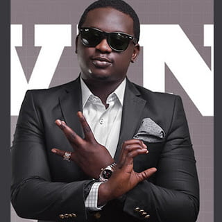 wandecoal - Music: Wande Coal - My Favorite (Prod Dr Frabz)