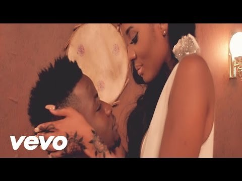 Photo of Selebobo – Miracle Girl | Official Video +Download