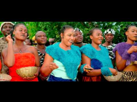 Photo of KCEE – AGBOMMA (Beautiful Short Movie) | Official Video