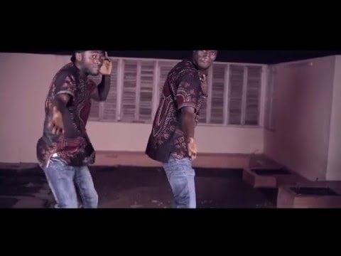 0 11 - Shilo ft Samini - Lion | Official Video +Mp3