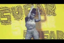 Photo of Yemi Alade – Sugar | Official video +Mp3