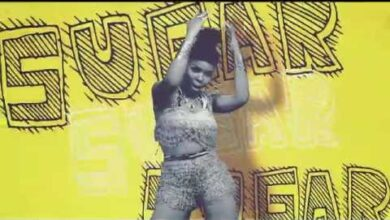 Photo of Yemi Alade - Sugar | Official video +Mp3