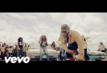 Photo of Burnaboy – Follow Me | Official Video +Mp3