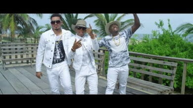 Photo of Bracket – Panya ft. Tecno (Official Video +Mp3)