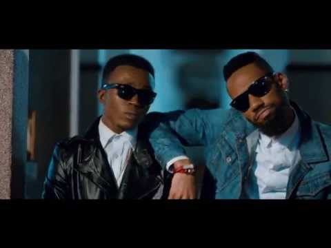Photo of Osinachi - Humblesmith ft. Pyhno (Official Video)