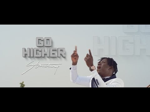 0 28 - ► Stonebwoy Go Higher (Official Video) +Mp3 Download