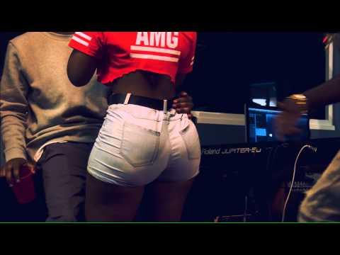 0 32 - Criss Waddle ft. Medikal - P3 Kakra (Video) | Mp4