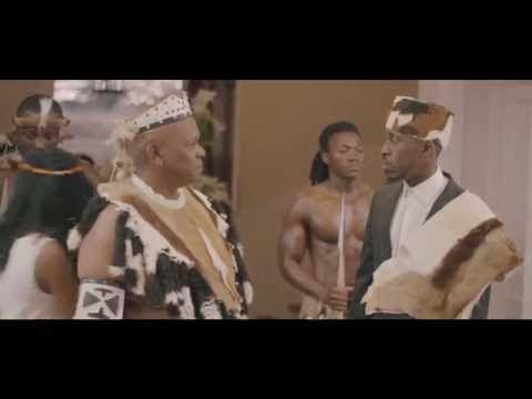 0 9 - Orezi - Baby Abeg | Official Video +Mp3