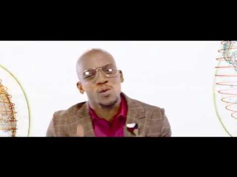 Photo of Joe EL Feat. Iyanya – Chukwudi Official Video +DOWNLOAD