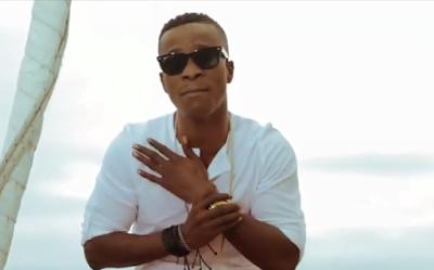 Photo of 99% of Ghanaian musicians smoke 'weed' yes wee – K K Fosu