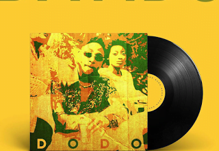 Photo of Davido – Dodo (Prod Kid Dominant) | Download