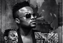 Photo of Duke D2 – Wonche Adze ft. Kwaw Kese (Prod By Pee GH)