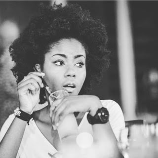 Photo of I'm single - MzVee clears air on dating 4 men