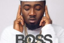 Photo of Music: Ice Prince – Boss (Prod By TekNo)   Mp3