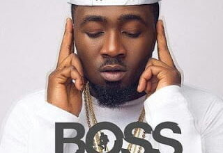 Photo of Music: Ice Prince – Boss (Prod By TekNo) | Mp3