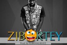 Photo of Koo Ntakra – Dzibortey ft. Danso Abiam | Ghana Music