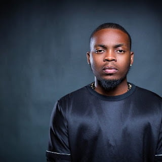 Photo of Olamide - Matters Arising | Mp3