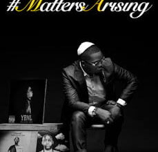 Photo of Music: Olamide - Matters Arising (Prod Pheelz)