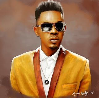 Patoranking - Gal Ting (Koshens Cover) | Music Mp3