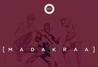 Photo of Lyrics: Shaker ft. Joey B & El – Madakraa
