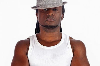 WhoistheHiplifeorigination - Who is the Origination of Hiplife?