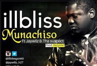 Photo of iLLbliss Munachimso ft. Tha Suspect x Jaywilz   Mp3 Music