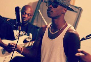 Photo of K.K Fosu - Adekye Nsroma   Latest Ghana Music