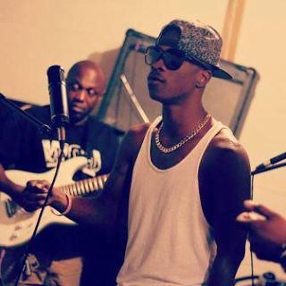kkfosu - K.K Fosu - Adekye Nsroma | Latest Ghana Music