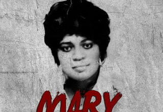 Photo of Sarkodie - Always On My Mind ft. Obrafour (Mary Album 2015)