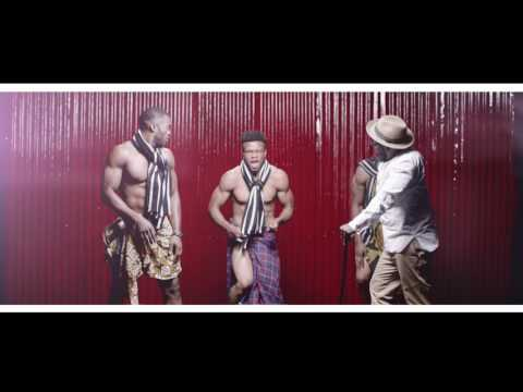 0 14 - Timaya ft. Don Jazzy - I Concur | {Official Video +Mp3 Download}
