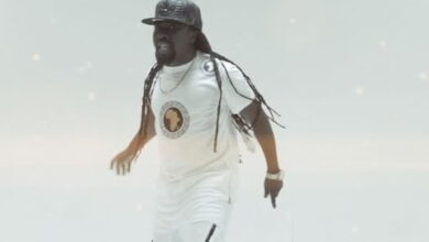 Photo of Obrafour – Aboa Onii Dua ft. Red Eye | Video +mp3/mp4 Download