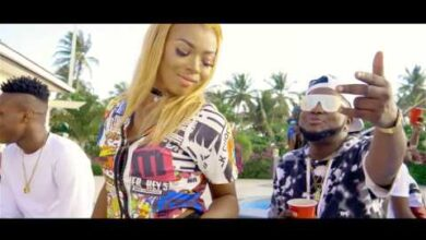 Photo of Skales – Lo Le *Official Video*
