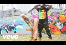 Photo of Atumpan – African Whine | *Video *Mp4