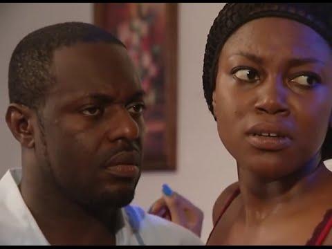 0 32 - Watch: Door To Door Sex (Part 1 Full ) | Latest Nollywood Movies